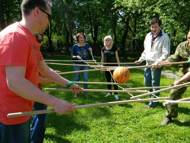 в каких проектах и конкурсах можно поучаствовать учреждению для детей - сирот иркутской области
